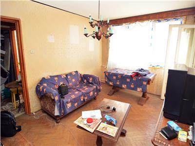 Vanzare apartament 2 camere colentina teiul doamnei