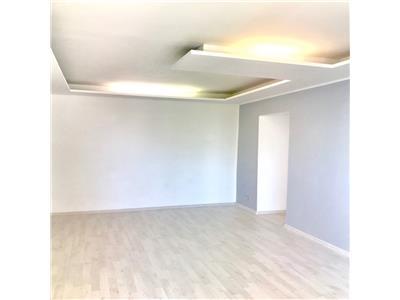 Vanzare apartament 2 camere, complet renovat, zona malu rosu, ploiesti