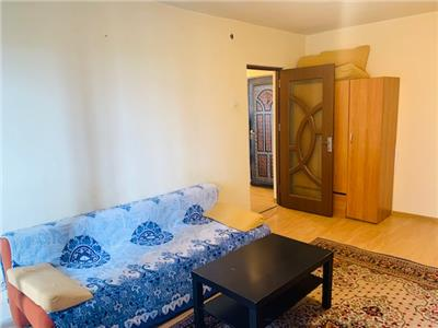 Vanzare apartament 2 camere, confort 1, bd-ul bucuresti, ploiesti
