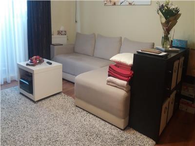 Vanzare apartament 2 camere,confort 1 Targoviste