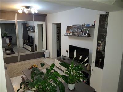 Vanzare apartament 2 camere confort 1 in targoviste micro 9