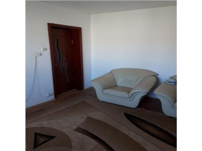 Vanzare apartament 2 camere confort 1 in targoviste micro 9 aschiuta