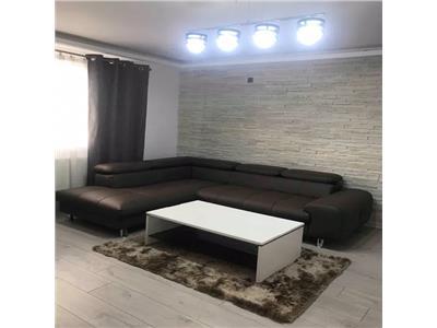 Vanzare apartament 2 camere,confort 1,micro 4