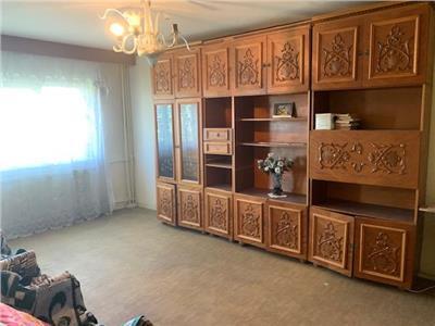 Vanzare apartament 2 camere, confort 1, Ploiesti, Mihai Bravu