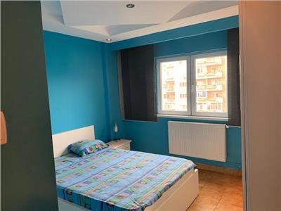 Vanzare apartament 2 camere, confort 1, ploiesti, ultracentral