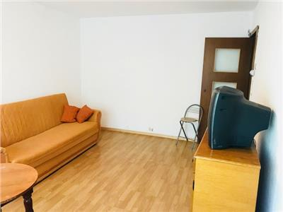 Vanzare apartament 2 camere, confort 1, ploiesti, zona mihai bravu