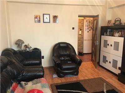 Vanzare apartament 2 camere, confort 1- ploiesti, zona ultracentrala