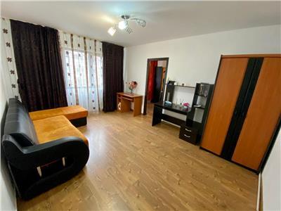 Vanzare apartament 2 camere, confort 2, in ploiesti, zona malu rosu