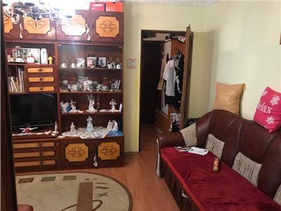 Vanzare apartament 2 camere, confort 2, in ploiesti, zona marasesti