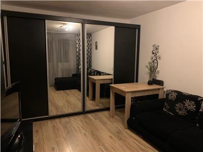 Vanzare apartament 2 camere, confort 2, zona  Pantelimon