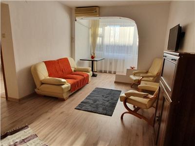 Vanzare apartament 2 camere cotroceni