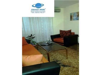 Vanzare apartament 2 camere gheancea