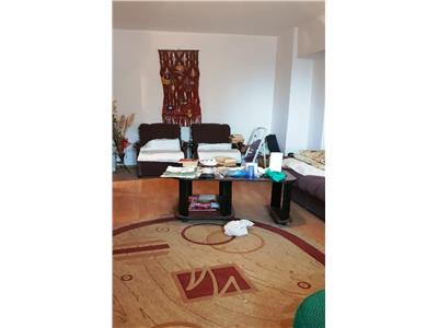 Vanzare apartament 2 camere crangasi
