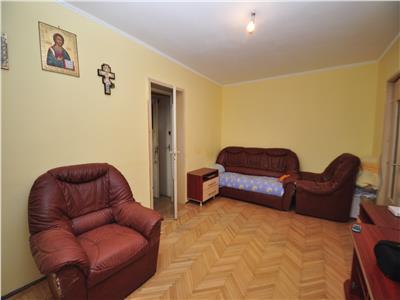 Vanzare apartament 2 camere Crangasi Constructorilor