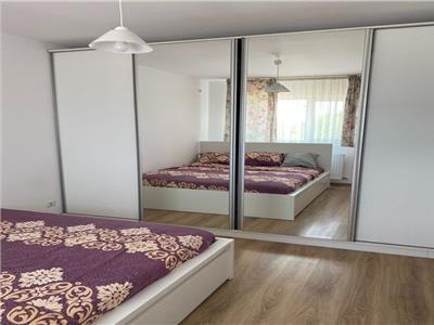 Vanzare apartament 2 camere cu loc de parcare palladium residence