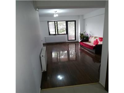 Vanzare apartament 2 camere damaroaia