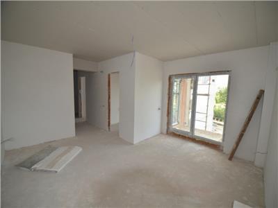 Vanzare apartament 2 camere, de lux, bloc nou, in ploiesti, zona nord