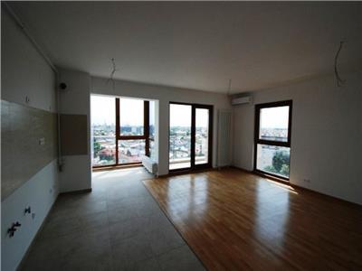 Vanzare apartament 2 camere, de lux, bloc nou, ploiesti, zona centrala
