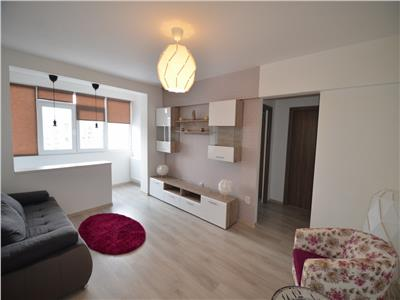Vanzare apartament 2 camere, de lux, in Ploiesti, zona ultracentrala