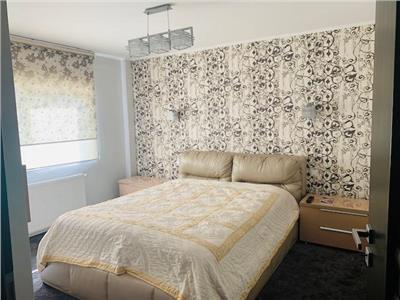 Vanzare apartament 2 camere, de lux, ploiesti, zona republicii
