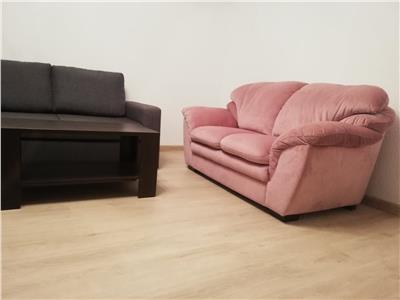 Vanzare apartament 2 camere, Decebal - Voronet