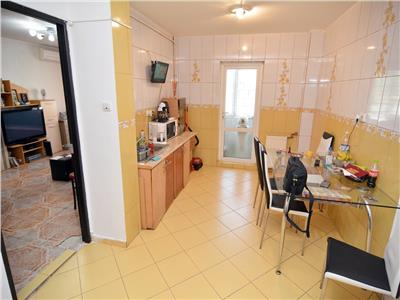 Vanzare apartament 2 camere decomandat baba novac aurel botea