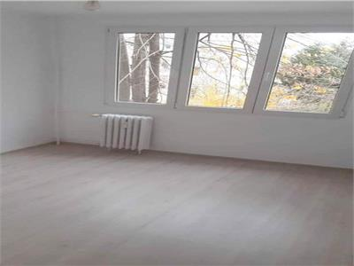 Vanzare apartament 2 camere decomandat Brancoveanu / Lamotesti