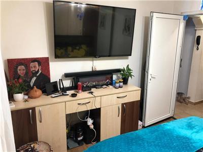 Vanzare apartament 2 camere, confort 2 zona  doamna ghica