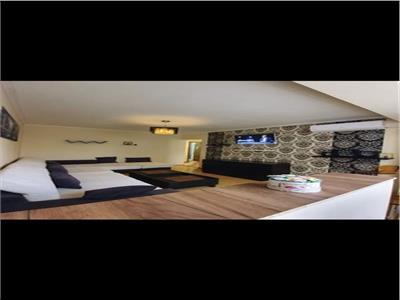 Vanzare apartament 2 camere decomandat Drumul Gazarului