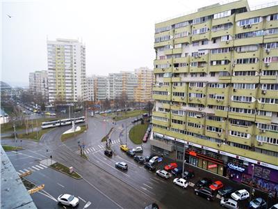 Vanzare Apartament 2 Camere Decomandat Mega Mall P-ta Delfinului