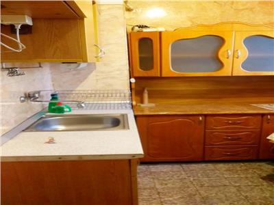 Vanzare apartament 2 camere decomandat pe Soseaua Giurgiului