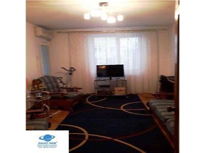 Vanzare apartament 2 camere decomandat piata muncii - basarabia Bucuresti