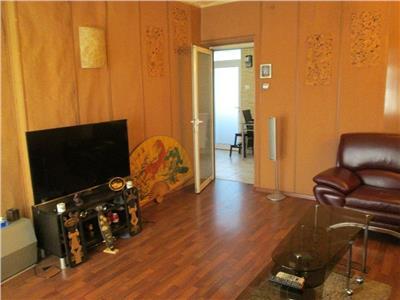 Vanzare apartament 2 camere decomandat primaverii