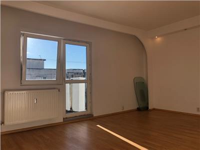 Ocazie investitie apartament 2 camere decomandat 62 mp sebastian