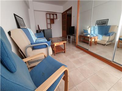 Vanzare apartament 2 camere decomandat Targoviste Calea Bucuresti