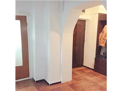 Vanzare apartament 2 camere, decomandat, zona marasesti, ploiesti