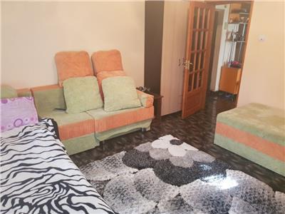 Vanzare apartament 2 camere, dristor
