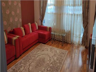 Vanzare apartament 2 camere Dristor New Town Residence
