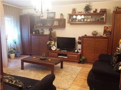 Vanzare apartament 2 camere Drumul Sarii