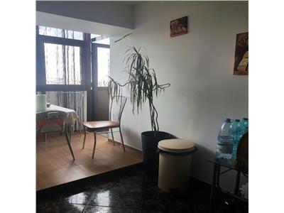 Vanzare apartament 2 camere drumul taberei/ afi cotroceni