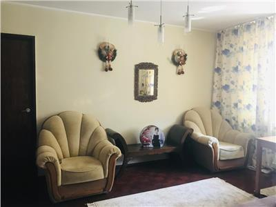 Vanzare apartament 2 camere Drumul Taberei AFI Cotroceni