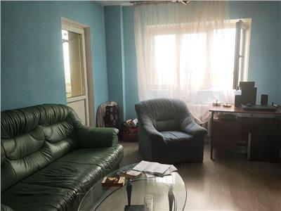 Vanzare apartament 2 camere Drumul Taberei/ Auchan