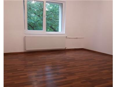 Vanzare apartament 2 camere Drumul Taberei / Compozitorilor