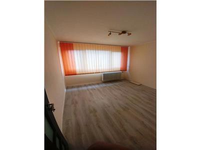 Vanzare apartament 2 camere Drumul Taberei/ Favorit