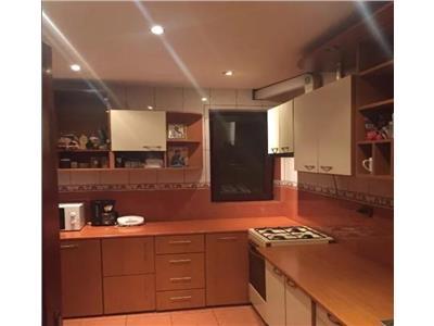Vanzare apartament 2 camere drumul taberei favorit sibiu