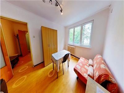 Vanzare apartament 2 camere Drumul Taberei/ Materna