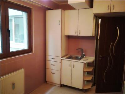 Vanzare apartament 2 camere drumul taberei/ moghioros