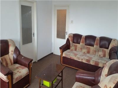 Vanzare apartament 2 camere Drumul Taberei Plaza Romania