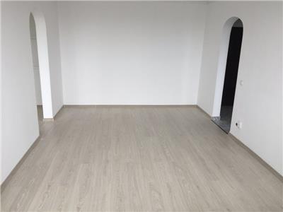Vanzare apartament 2 camere drumul taberei targu neamt
