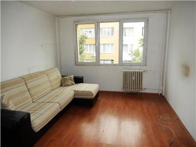 Vanzare apartament 2 camere Drumul Taberei/Valea Argesului